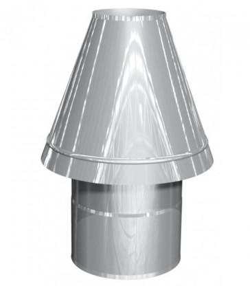 Chapeau aspirateur