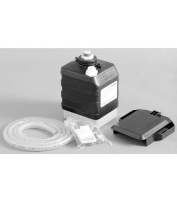 Box de neutralisation des condensats N1
