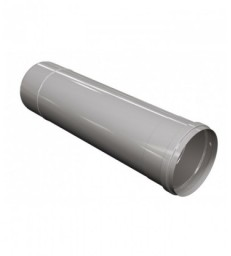 Conduit tubage L3