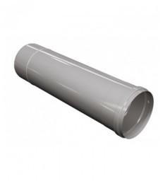 Conduit tubage L3