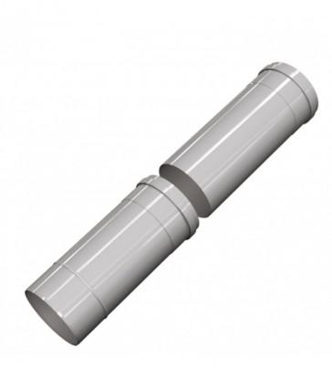 L330⇔4500mm Coulissant