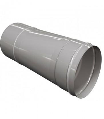 Adaptateur tube rond / Ovale
