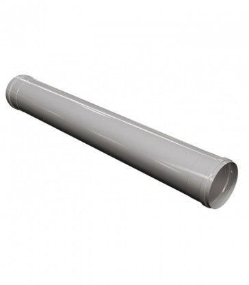 Conduit tubage 1m F/F
