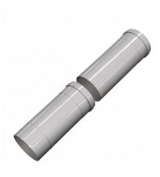 L330 ⇔ 500mm Coulissant