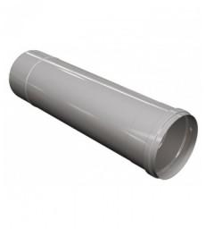 Conduit tubage Longueur 540 mm ess36