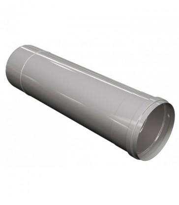 Conduit tubage Longueur 540 mm