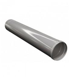 Conduit tubage 1m utile